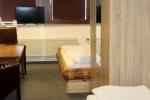 hm3-hotel-maximo-2-bed-2